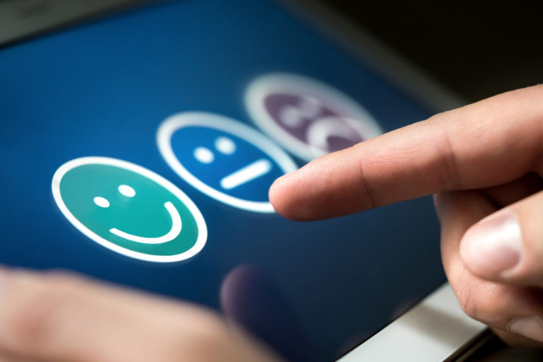 5 Tools For MSPs To Increase Customer Satisfaction & Drive Growth