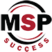 MSP Success Magazine