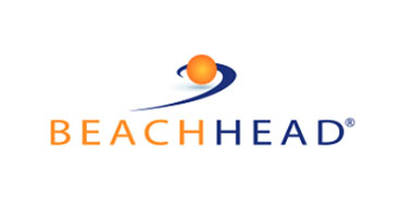 Beachhead Solutions Expands Offer of Free Device Security Licenses to Any MSP as COVID-19 Keeps Their Clients' Workforces Remote
