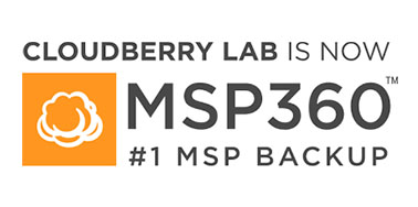 MSP360™ Offers MSPs Free Licenses for Backup Service