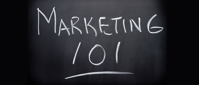 Back-To-School Marketing 101: Sell SOLUTIONS, Not Products