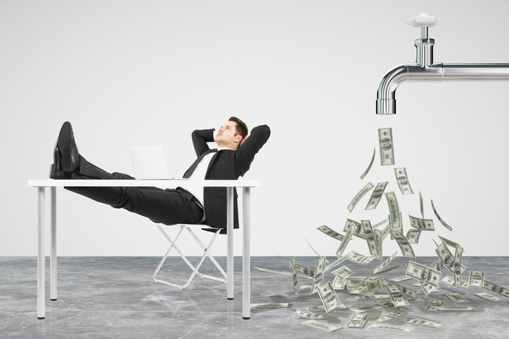 The Formula For Building An Ad For Maximum Profit