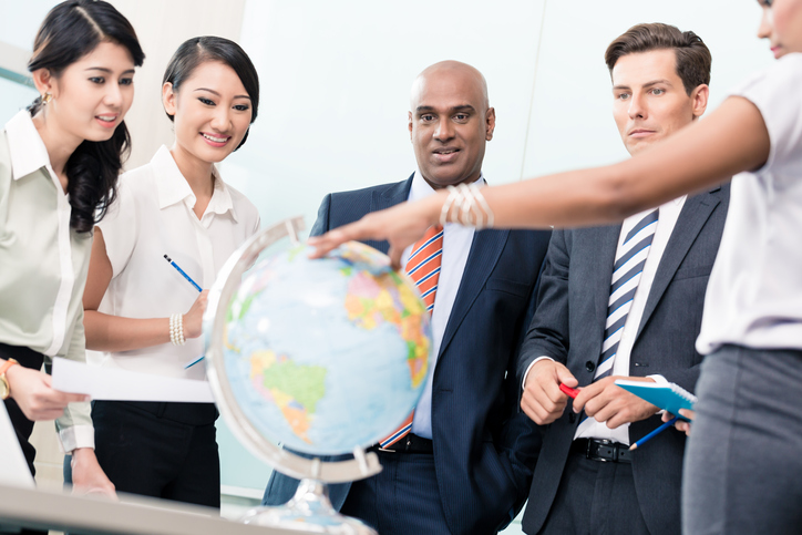 Don't Delay Any Longer: Eight Ways Offshoring Can Make Your MSP Business More Successful