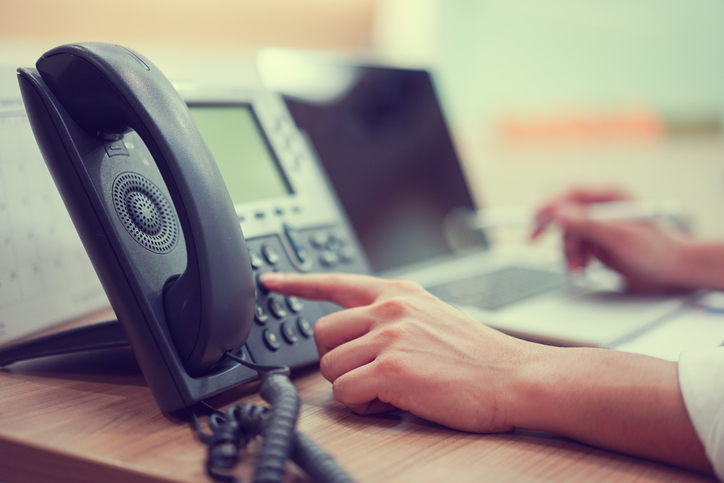 3 Things You Should Do IMMEDIATELY After Every Call With A Prospect