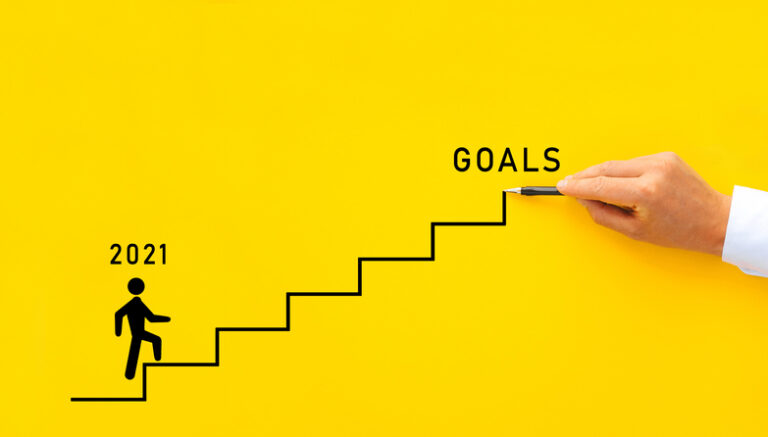 When Goal Setting Is Worthless