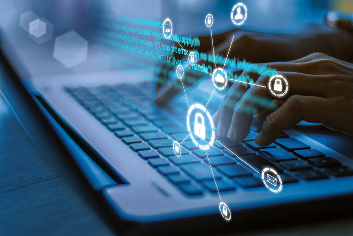 Why MSPs Should NEVER Give Away Free Cybersecurity Services