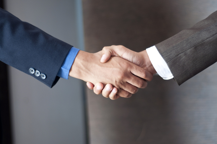 Eliminate Sales Objections FAST By Getting A Prospect To Trust You