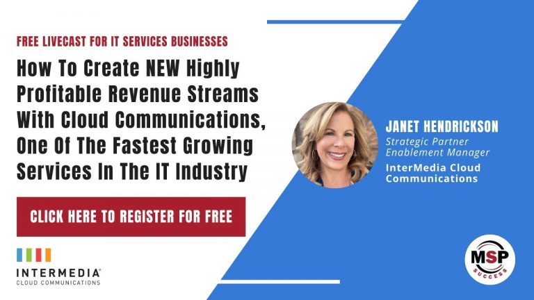 Discover How To Get Your Share (Or More!!!) Of This Revenue Stream Which Is Expected To Grow By 436%* In The Next Five Years