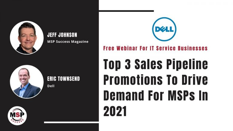 How To Quickly Tap Into The Three Hottest And Fastest Growing Segments Of 2021 For Profits And Growth